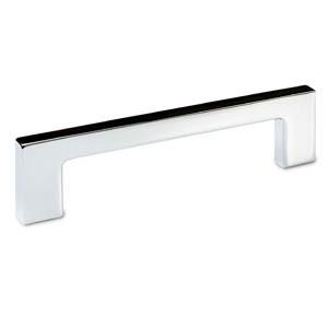 Image of handle.